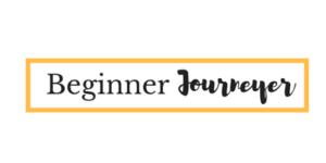 Beginner Journeyer
