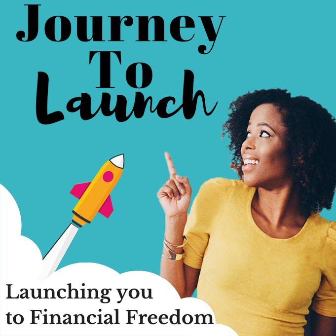 Journey To Launch Podcast